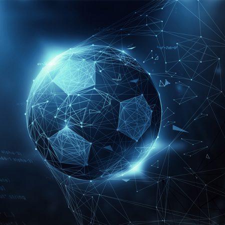 La automatización y digitalización de la competición deportiva con Dribbli